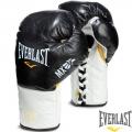Профессиональные перчатки EVERLAST MX Pro EV-2167