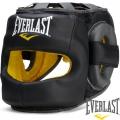 Шлем защитный EVERLAST Pro EV-5213