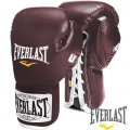 Профессиональные перчатки EVERLAST 1910 PRO EV-2168