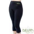 Капри для похудения DELFIN SPA Bio Ceramic 8815