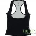Топ для похудения DELFIN SPA 8811