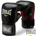 Снарядные перчатки EVERLAST MMA Heavy Bag