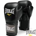 Снарядные перчатки EVERLAST MMA Sparring
