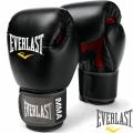 Снарядные перчатки EVERLAST Pro Style Muai Thai