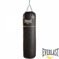 Боксерский мешок EVERLAST Premium