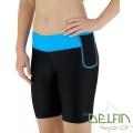 Шорты для похудения DELFIN SPA Bio Energy 8816