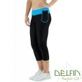 Капри для похудения DELFIN SPA 8817