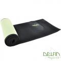 Антицеллюлитный пояс для похудения DELFIN SPA 8822