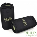 Нарукавник DELFIN SPA Bio Ceramic Upper Arm Bands пара