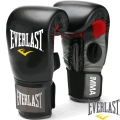 Перчатки EVERLAST MMA Clinch Strike
