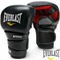 Перчатки для MMA EVERLAST PROTEX2 Universal