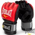 Перчатки для грепплинга EVERLAST Pro Style Grappling