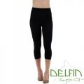 Капри для похудения DELFIN SPA 8812