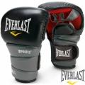 Перчатки для MMA и спаррингов EVERLAST PROTEX2 EV-3069