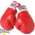 Сувенирные боксерские перчатки EVERLAST