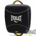 Щит для комбинированных ударов EVERLAST C3 Pro