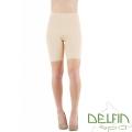 Шорты для похудения DELFIN SPA 8824