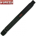"Пояс атлетический GRIZZLY 4"" Bear Hugger Washable Training Belt"