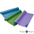 Мат для йоги и пилатес HUGGER-MUGGER Tapas Travel Yoga Mat