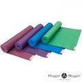 Мат для йоги и пилатес HUGGER-MUGGER Tapas Ultra Yoga Mat