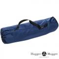 Чехол для коврика HUGGER-MUGGER Unita Mat Bag