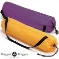 Чехол для коврика HUGGER-MUGGER Ultra Mat Bag
