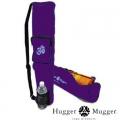 Чехол для коврика HUGGER-MUGGER H2OM Mat Bag