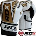 Детские боксерские перчатки RDX BPD