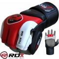 Перчатки для MMA RDX X2