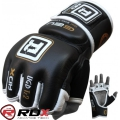 Перчатки для MMA RDX HAMMER