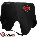 Бандаж для защиты паха RDX RDX-10706