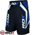 Шорты для единоборств RDX MMA X4