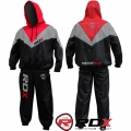 Костюм для сгонки веса RDX Sweat Suit