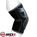 Защита локтя RDX Neoprene Elbow Arm Support Pad