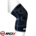 Наколенник RDX Kickboxing