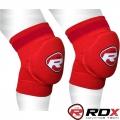 Наколенники RDX Knee MMA Protector Pad пара