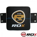 Настенная подушка RDX Boxing Wall Pad Punch Small Bag