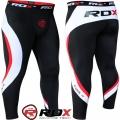 Компрессионные штаны RDX Compression Pants
