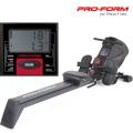 Гребной тренажер PRO-FORM 440R Rower
