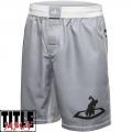Боксерские шорты TITLE MMA Intensity Fight Shorts