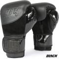 Снарядные перчатки TITLE BLACK TB-2209