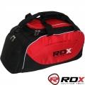 Спортивная сумка-рюкзак RDX Gear Bag