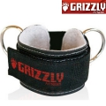 "Манжет для махов GRIZZLY 3"" Ankle Cuff Straps"