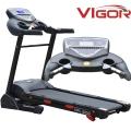 Беговая дорожка VIGOR XPL600