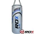Детский боксерский мешок RDX Kids Kickboxing Punch Bag 10-12 кг