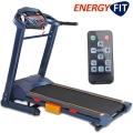 Беговая дорожка EnergyFIT EF-7705В