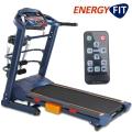 Беговая дорожка EnergyFIT EF-7705A с вибромассажером