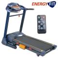 Беговая дорожка EnergyFIT EF-7707В