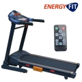 Беговая дорожка EnergyFIT EF-7709В