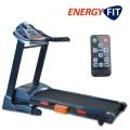 Беговая дорожка EnergyFIT EF-9900ВC